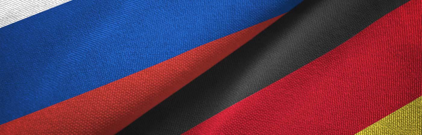 duits-nederlands-vlag-01
